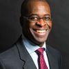 Cyril John Adjei