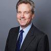 Thomas Patrick Henry Graham