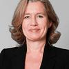 Lucy Helen Cheetham