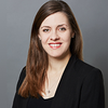 Charlotte Jennifer Ford