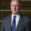 David Lord
