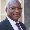 William Okoya