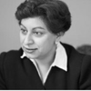 Ayesha Hasan