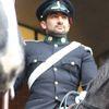 Ahmad Badar