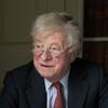 John Beresford William McDonnell