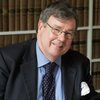 James Gibbons