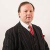 Rawdon Rowland Craig Crozier