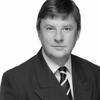 Nigel Spencer Ley