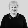 Susan Grocott