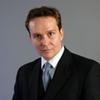 Marc Wilkinson