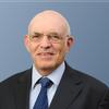 Dennis Rosenthal