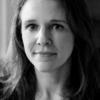 Clea Topolski
