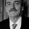 Neil Guest