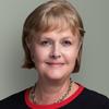 Margaret Bowron