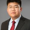 Joe-Han Ho