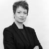 Janet Ironfield