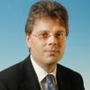 Daniel Bazini
