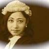 Rakhi Rashmi