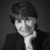 Jane  Mishcon