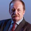 Graham Henson