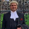Raj Chopra