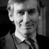 David Martin-Sperry