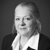 Jane Elizabeth Tracy Forster