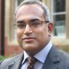 Parishil Patel