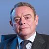 Stephen Whitaker