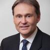 Paul  Buckingham
