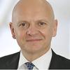 Charles Peter Manzoni