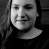 Megan Fletcher