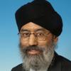 Manjit S Gill