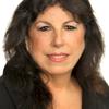 Helene  Richman