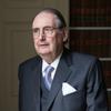 Stephen James George Lloyd