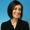 Yasmin Yasseri