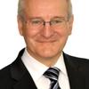 Graham  Callard