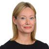 Jessica Ann Sutherland