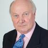 Stephen Frank Harvey