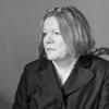 Judith Maxwell
