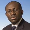 Nelson Egbe Enonchong
