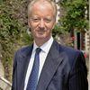 Jeremy Phillips