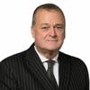 Gordon Stewart Cole