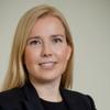 Liisa Lahti