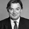 Simon Coleridge Russell Flint