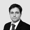 Sahil Alexander Narayan Sinha