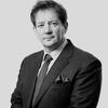 Michael  Hayton