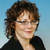 Helen Barney