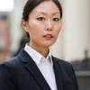 Clara Yeji Zang