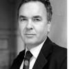 Ian Michael Thomas Jobling